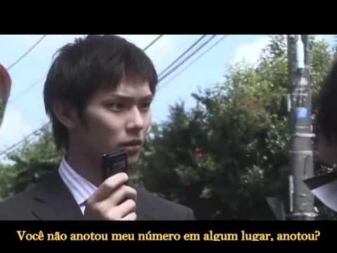boys love2高清_Boys Love 2 Filme completo legendado - YouTube