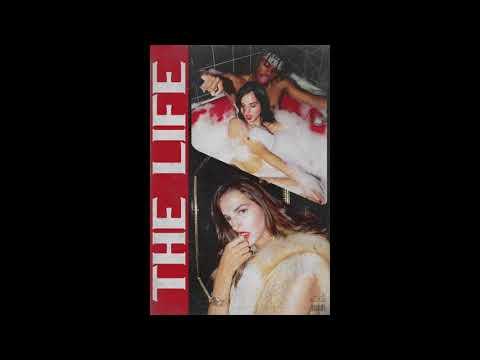 J-Soul - The Life (Audio)