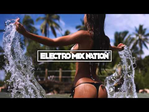 ◄ EDM ► Savi & Torio feat Kait Weston - Time After Time