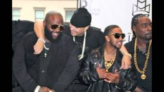 Download Lets Talk (Remix) x Bow Wow Ft. Omarion & Rick Ross (slowed down) MP3 song and Music Video