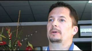 What does Chiropractic cost?  Can I use my Insurance?  Dr. Craig Mix DC, Trussville, AL