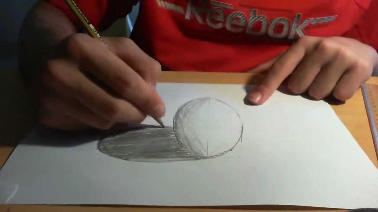 3d gone batty bat acrylic nail art tutorial youtube.