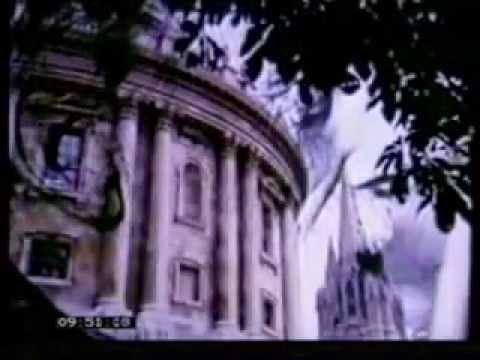 Gerard Manley Hopkins - To Seem a Stranger -Everyman - documentary