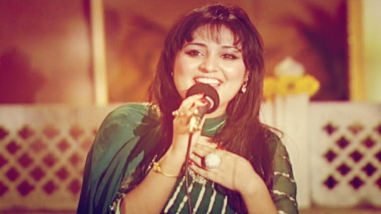 Chand roshan chamakata sitara rahe sab sab se oncha ye jhanda.