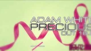 Adam White