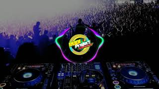 Download DJ ANDAIKAN MALAM YANG SEPI DAPAT BICARA [ official musicQu ]