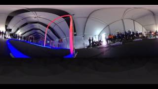 Drone Racing in 360° Degrees at Maker Faire 2016 - U.S. Department of Energy