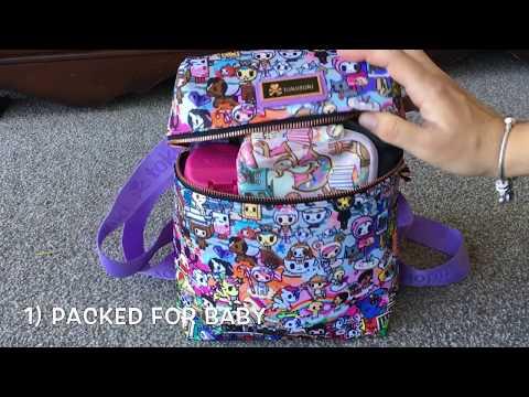 tokidoki-roma-mini-backpack-:-packed-2-ways
