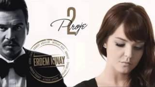Repeat youtube video Kolay Gelsin (Bengü feat. Erdem Kınay)