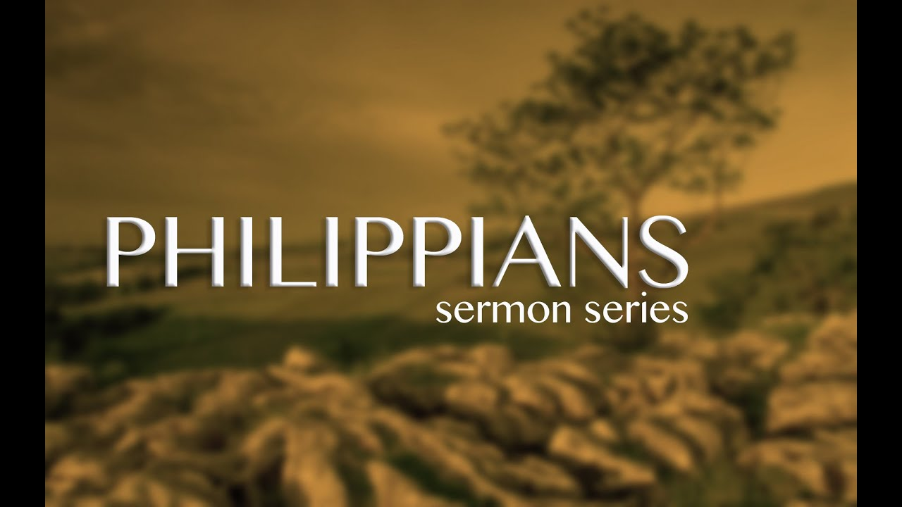 The Secrets Of Joy And Peace Philippians 42 9