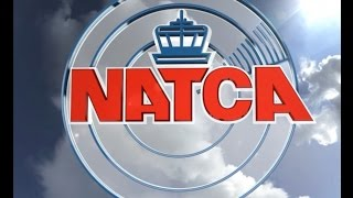 NATCA: Thinking We Can Build a Better System