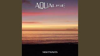Gambar cover Nightwaves
