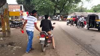 Nalco Nagar, Angul (SR INFO SERVICES)