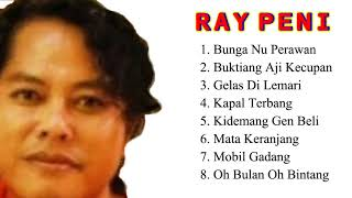 Kompilasi Lagu Bali Ray Peni Bagian 1