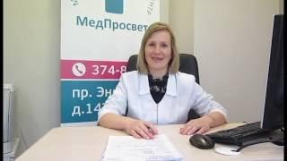 видео Проверка здоровья: бесплатные обследования в Москве