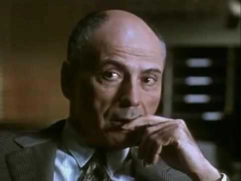 Glengarry Glen Ross Sales Speech (Alec Baldwin's Cameo ...