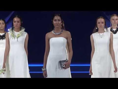 BANGKOK GEMS & JEWELRY FAIR 2017 (SHOW)