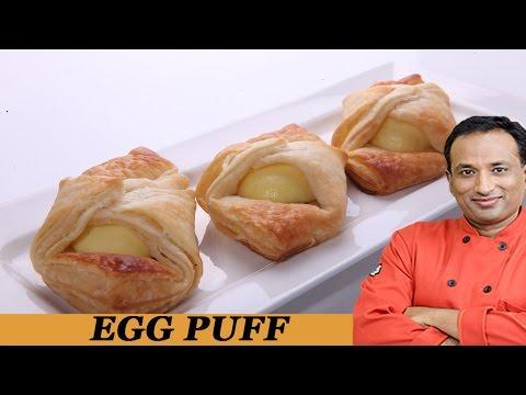 EGG PUFF's
