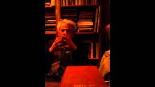 Jacques Halbronn  Subconscience et Subconscient.  Le structurel et le conjoncturel