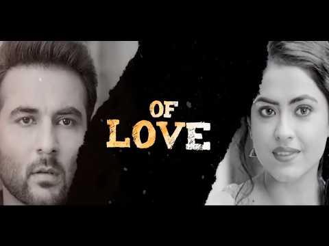 lakh-vaari-(full-video)-|-amrinder-gill-|-harish-verma-|-simi-chahal-|-jatinder-shah