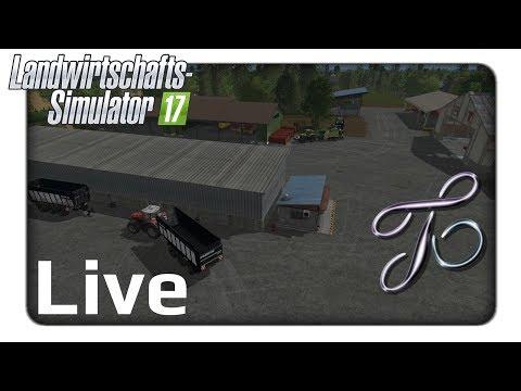 [GER] 🚜 LS17 | Bonus Stream | Nordfriesischen Marsch | Multiplayer | Farming Simulator 2017
