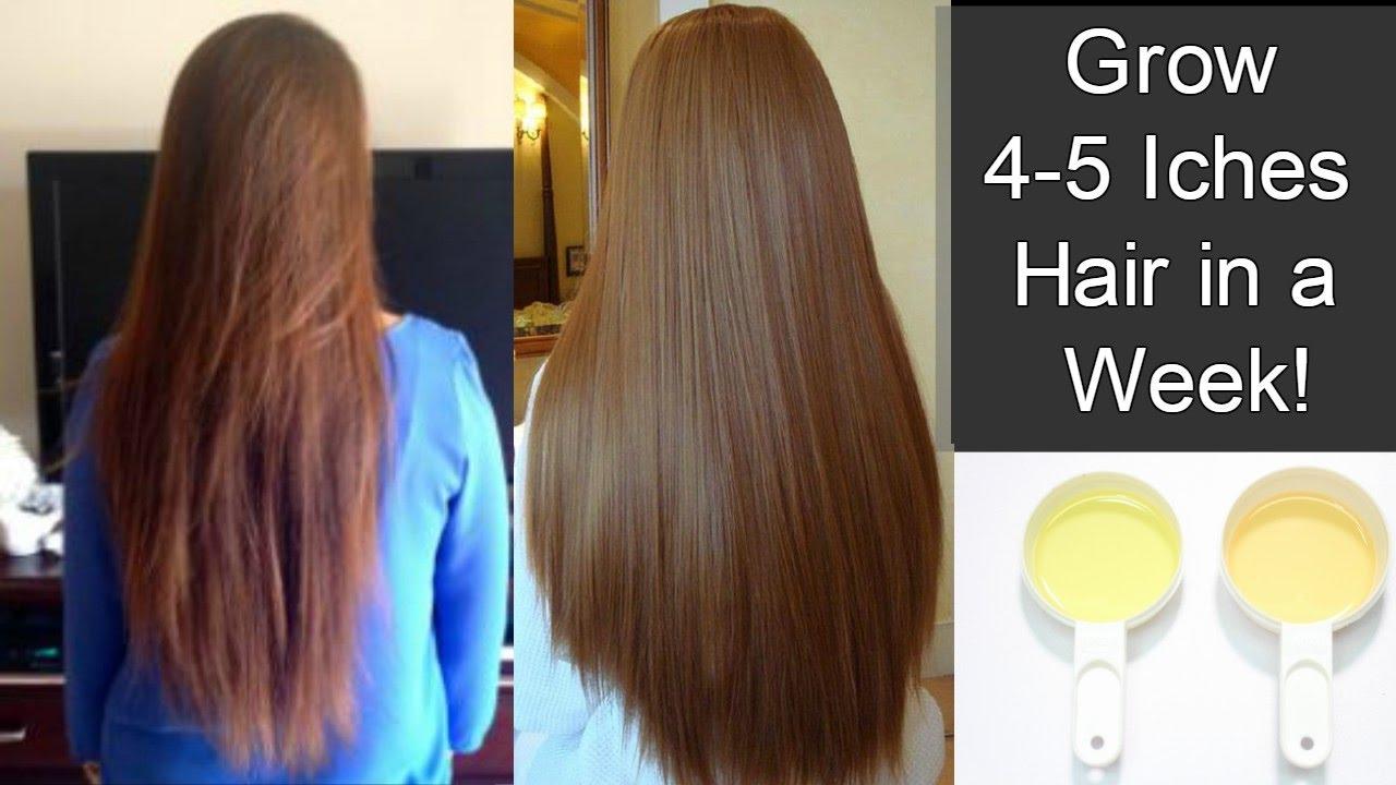 Stop Hair Fall Grow Hair Faster Hair Treatment By