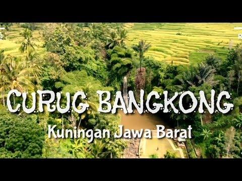 curug-bangkong-kuningan