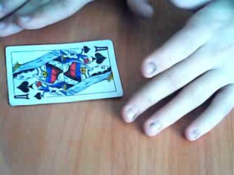 игра в карты  101.