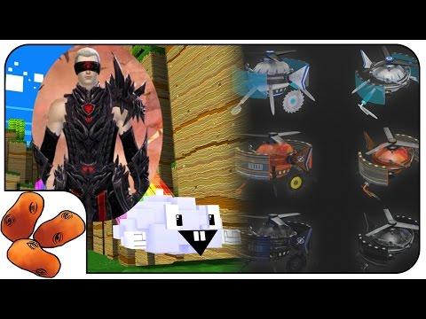 Guild Wars 2 - Play Revenant  This Weekend, Engineer Drones & More!!