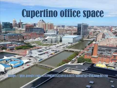 Find Cupertino - Cupertino, CA Downtown Office Space
