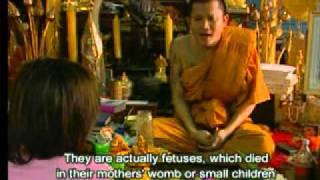 Thailand BlackMagic-3/3