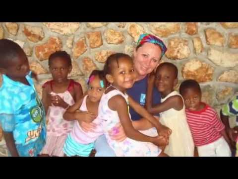 Haiti Earthquake Report