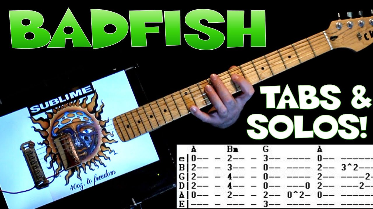 Weezer El Scorcho Guitar Chords Lesson & Tab Tutorial with Drop D ...