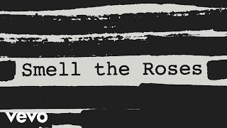 Roger Waters - Smell the Roses (Audio)