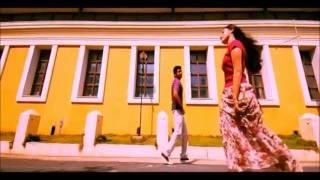 Ayan- HD (512Kbps) Tamil Movie Song 1080p ~ Digitally refined ~ hits