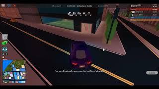 roblox jail break free vip server with roblox exploit 774