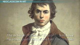 Classical Music and Art  How Music Connected to Art in the Classical P