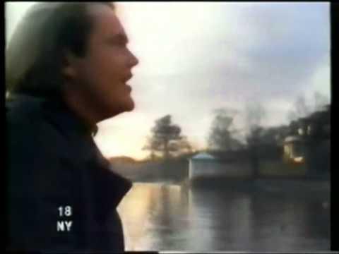 Tommy Ekman - Det är vi som skall älska ikväll