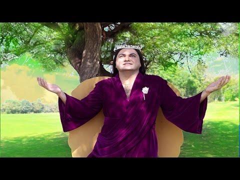 Angel singer Taher Shah leaves Pakistan over death threat