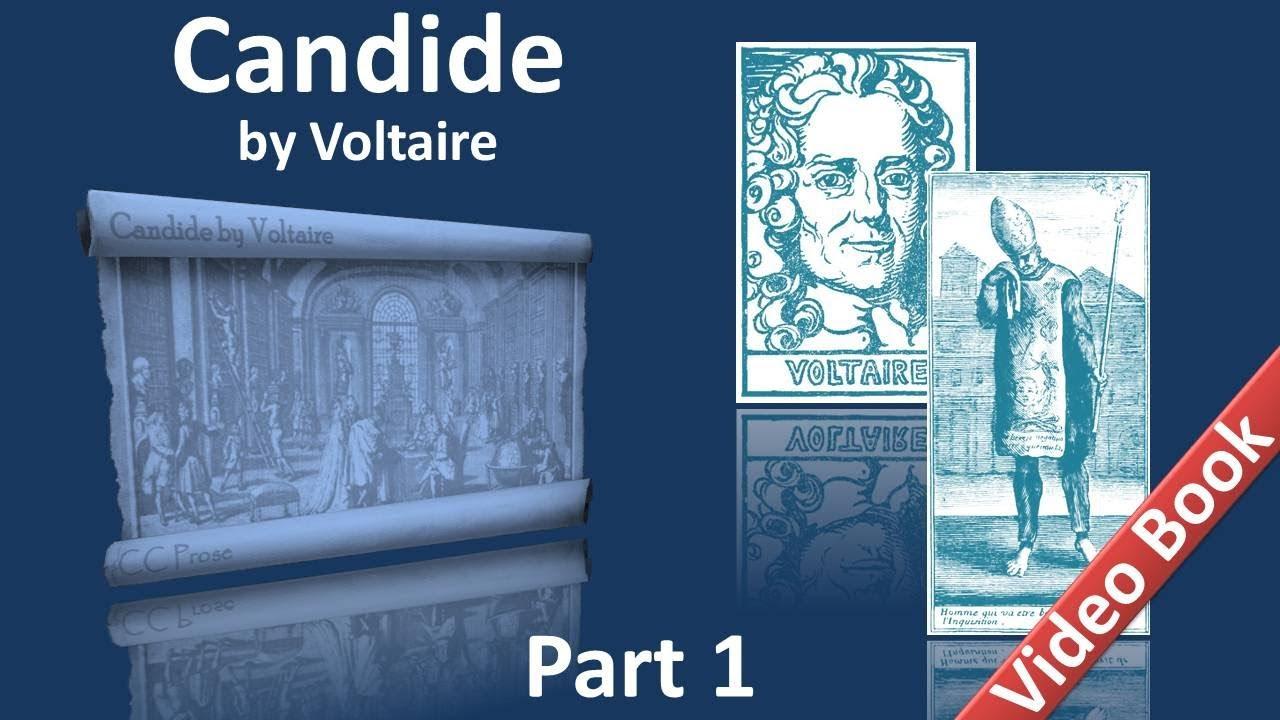 immigration essay outline immigration essay outline atsl ip     Kidakitap com   Writing a book report in mla format