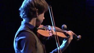 Alexander Rybak - Song From A Secret Garden
