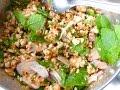 タイ料理 レシピ / อาหารไทย ตำรับ の動画、YouTube動画。