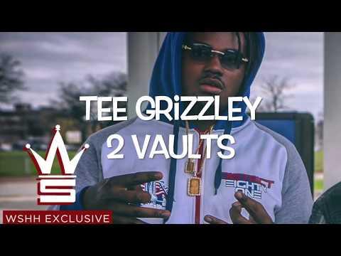 Tee Grizzley ft. lil Yatchy 2 vault lyrics