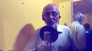 Bekarar Karke Hamein Yun Na whistling by Pankaj Joneja Total Entertainments