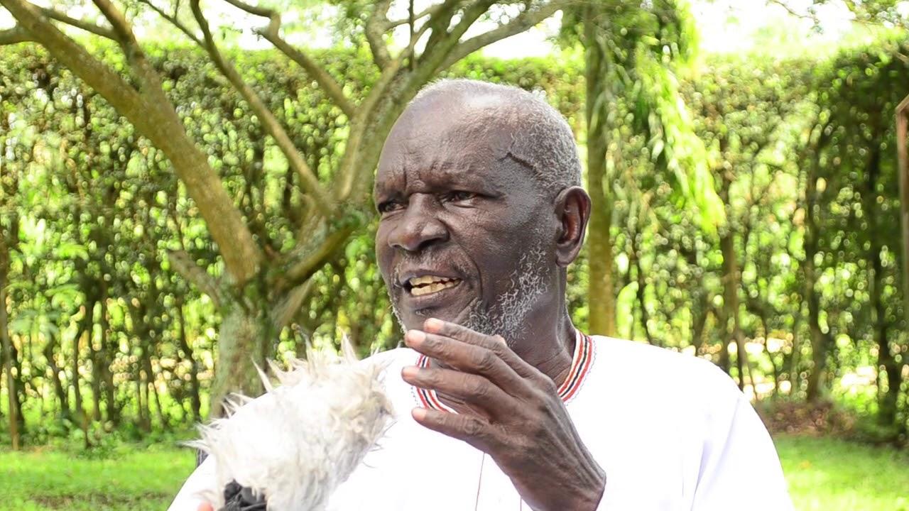 Who Is a True Mugisu, Did Kintu First Muganda Originate From Bugisu?