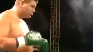 Вячеслав Дацик vs Андрей Кирсанов ⭐ раунд 1