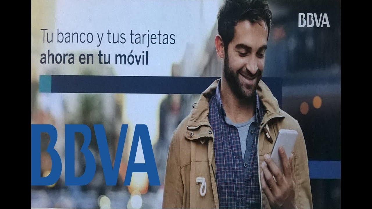 Как открыть счет в испанском банке по красной карте