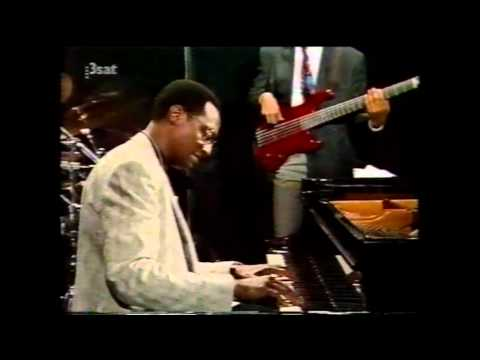 Ramsey lewis band live 1990 05 reasons