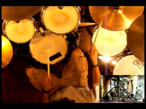 Self-Analysis for Drum Students -...