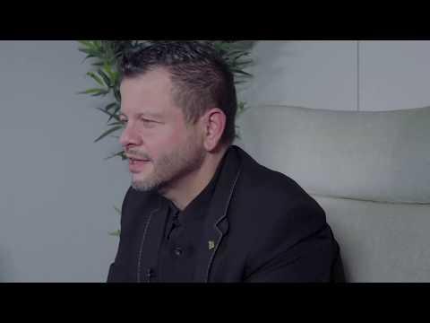 Stéphane Graul | Palacios Relations Hypnosezentrum